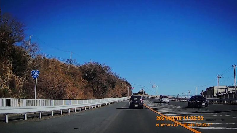 f:id:japan_route:20210318190652j:plain
