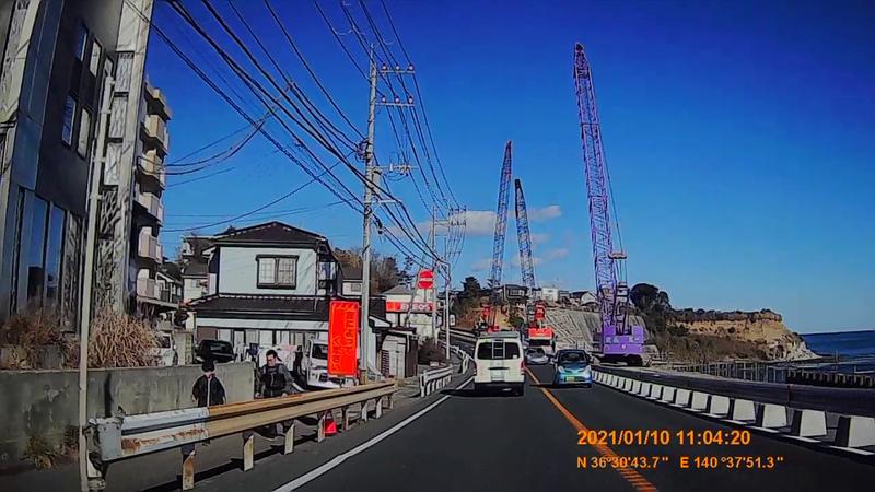 f:id:japan_route:20210318190710j:plain