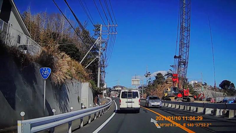 f:id:japan_route:20210318190716j:plain
