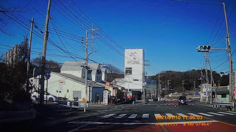 f:id:japan_route:20210318190722j:plain