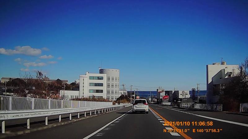 f:id:japan_route:20210318190734j:plain