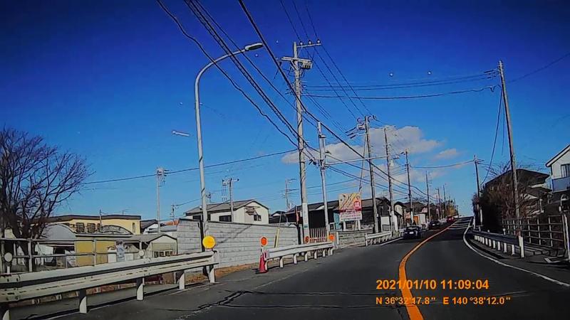 f:id:japan_route:20210318190740j:plain
