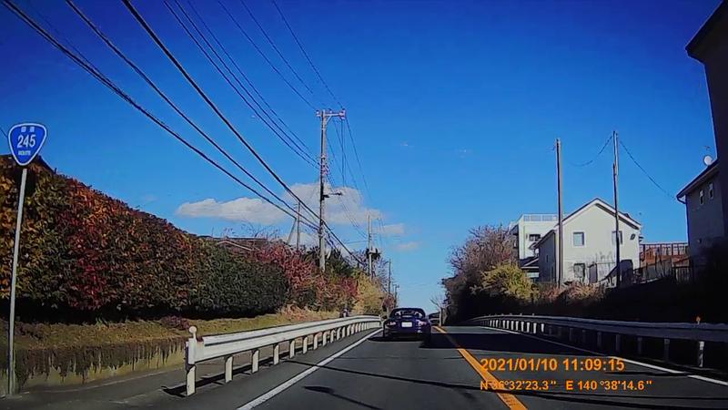 f:id:japan_route:20210318190747j:plain