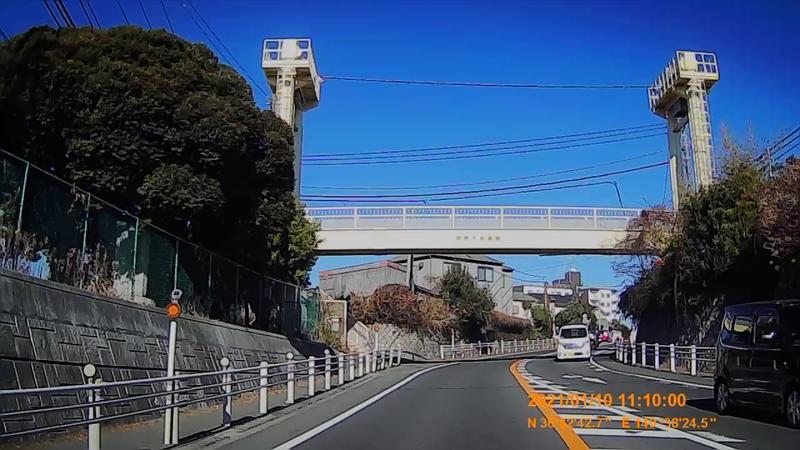 f:id:japan_route:20210318190753j:plain