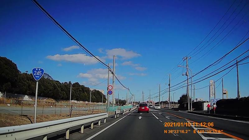 f:id:japan_route:20210318190758j:plain
