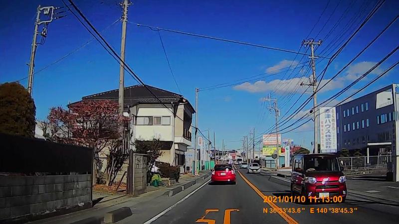f:id:japan_route:20210318190805j:plain