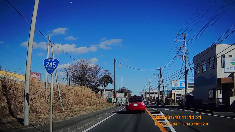 f:id:japan_route:20210318190812j:plain