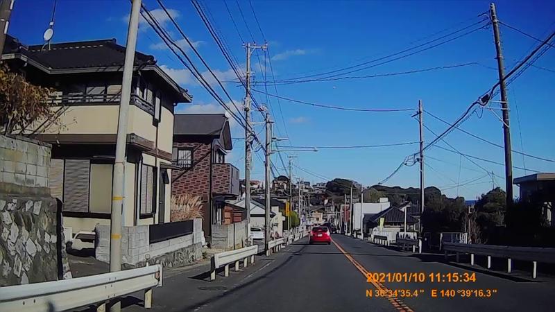 f:id:japan_route:20210318190818j:plain