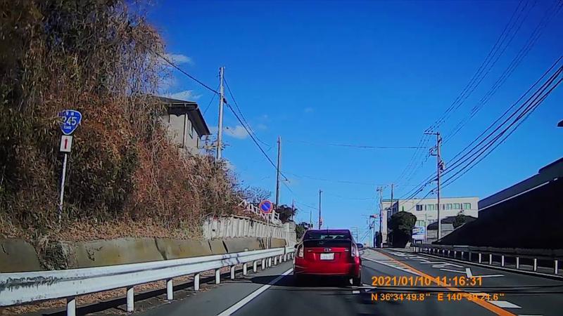 f:id:japan_route:20210318190824j:plain
