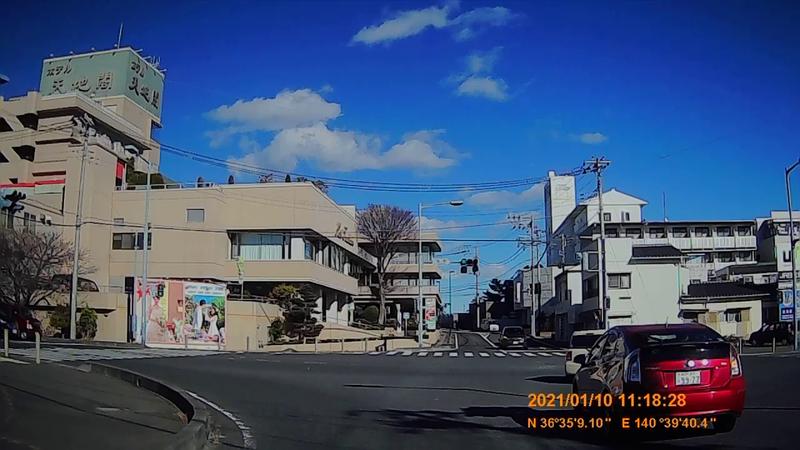 f:id:japan_route:20210318190843j:plain