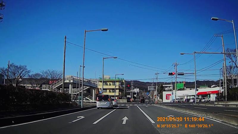f:id:japan_route:20210318190856j:plain