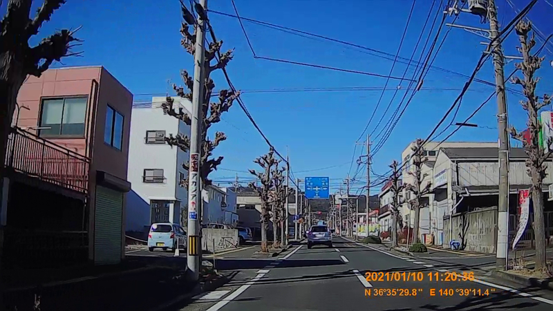 f:id:japan_route:20210318190903j:plain