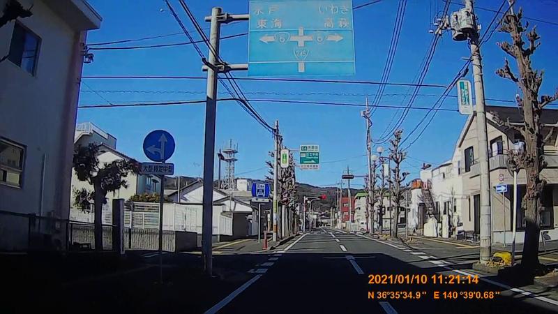 f:id:japan_route:20210318190910j:plain