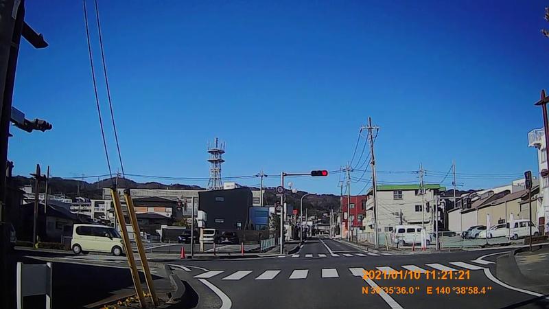 f:id:japan_route:20210318190915j:plain