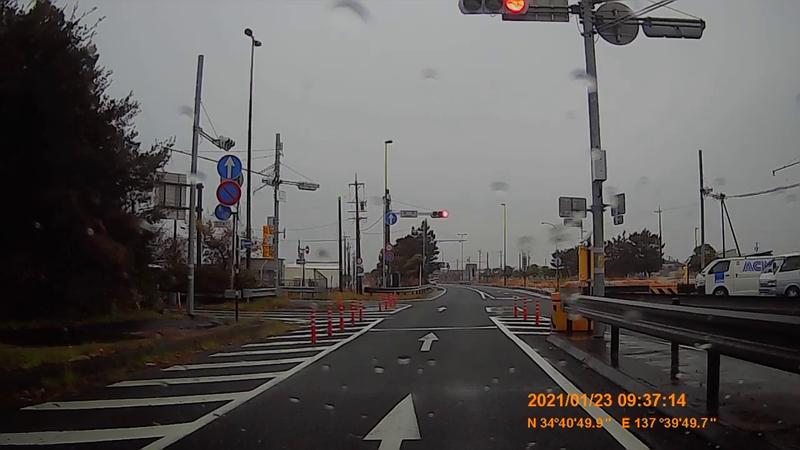 f:id:japan_route:20210328183211j:plain