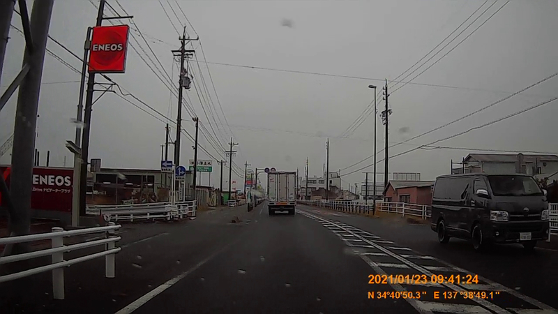 f:id:japan_route:20210328183222j:plain