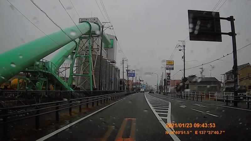f:id:japan_route:20210328183228j:plain