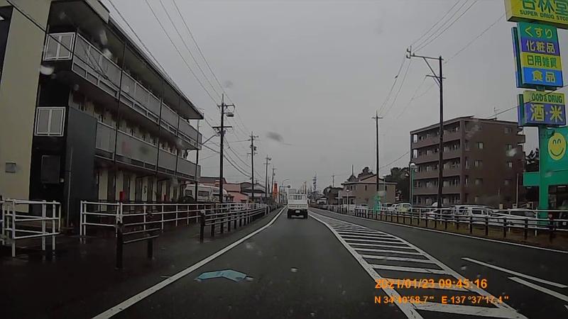 f:id:japan_route:20210328183233j:plain