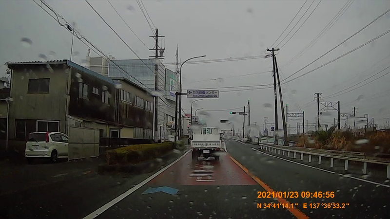 f:id:japan_route:20210328183251j:plain