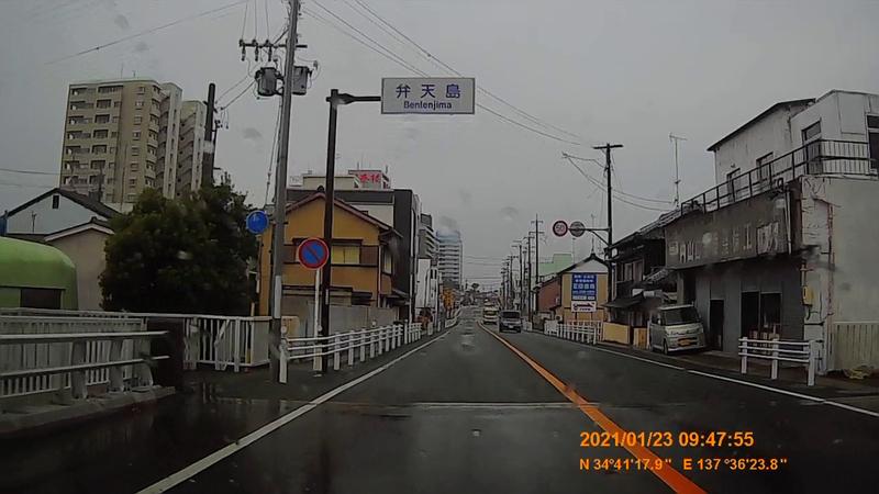 f:id:japan_route:20210328183302j:plain