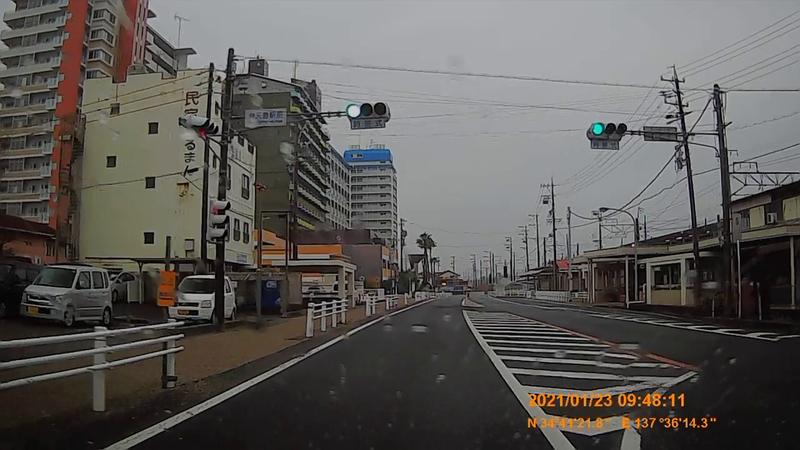 f:id:japan_route:20210328183308j:plain