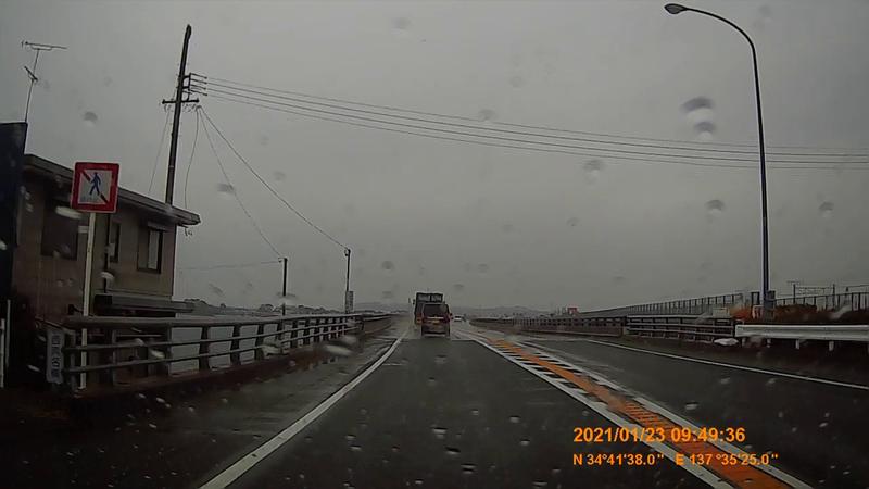 f:id:japan_route:20210328183329j:plain