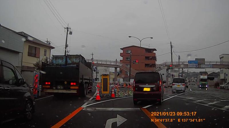 f:id:japan_route:20210328183351j:plain