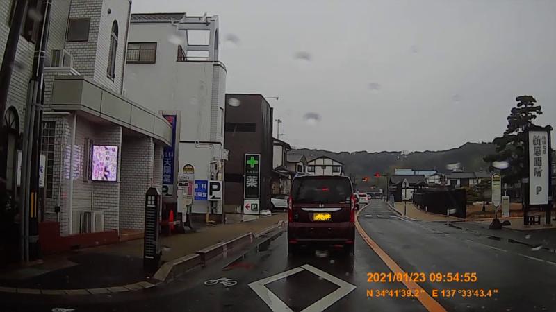 f:id:japan_route:20210328183408j:plain