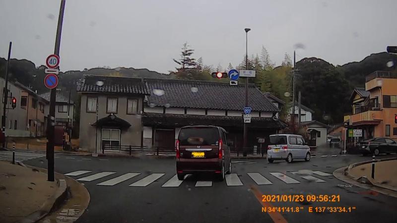 f:id:japan_route:20210328183414j:plain