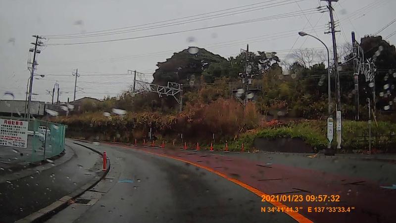 f:id:japan_route:20210328183420j:plain