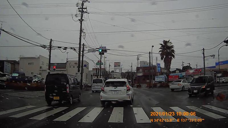 f:id:japan_route:20210328183448j:plain