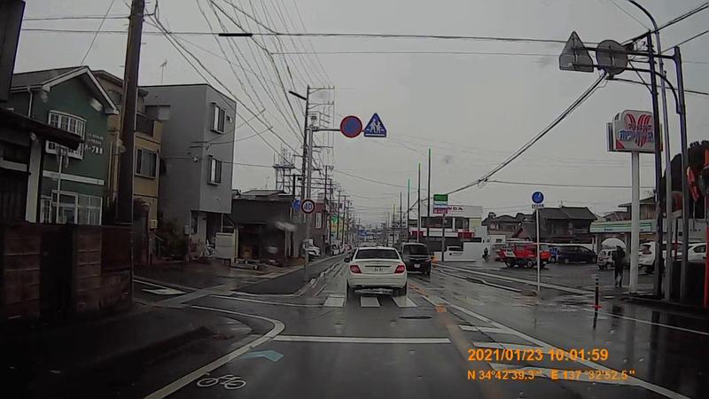 f:id:japan_route:20210328183501j:plain