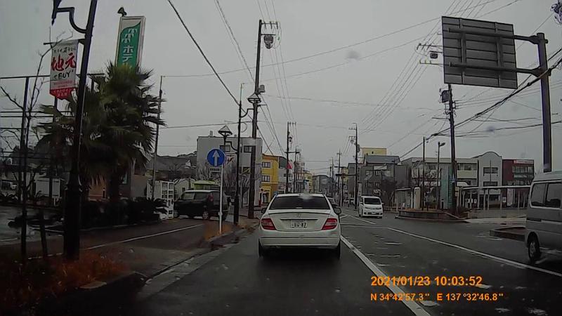 f:id:japan_route:20210328183524j:plain