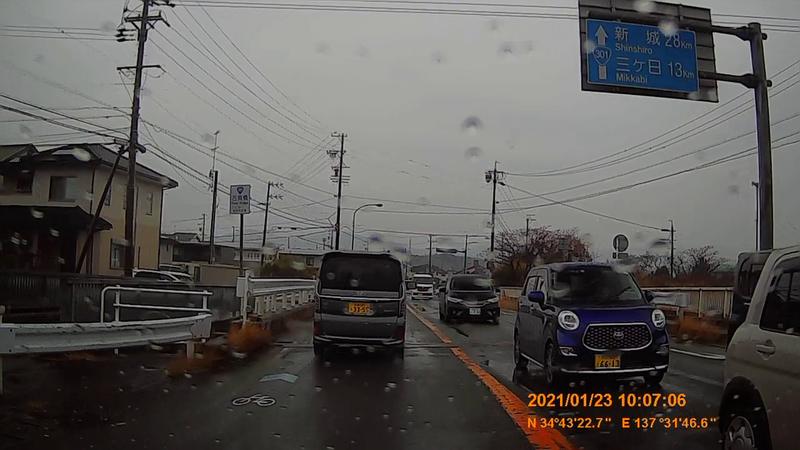 f:id:japan_route:20210328183549j:plain