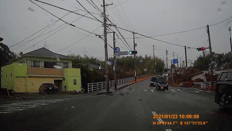 f:id:japan_route:20210328183555j:plain