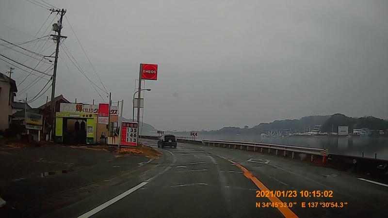 f:id:japan_route:20210328183632j:plain