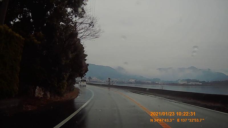 f:id:japan_route:20210328183753j:plain