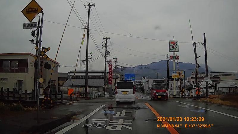 f:id:japan_route:20210328183804j:plain