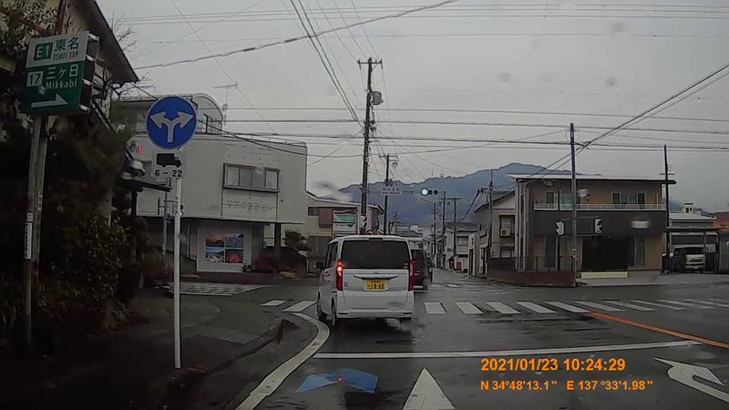 f:id:japan_route:20210328183816j:plain