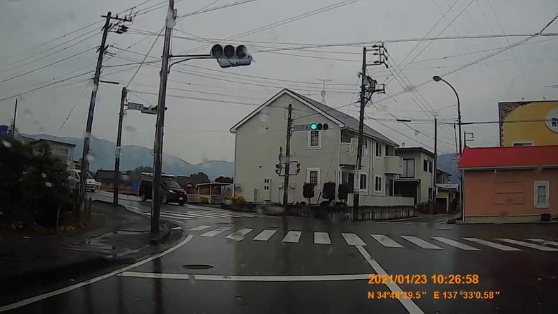 f:id:japan_route:20210328183851j:plain