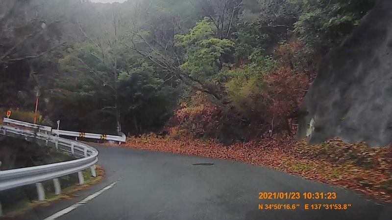 f:id:japan_route:20210328183937j:plain