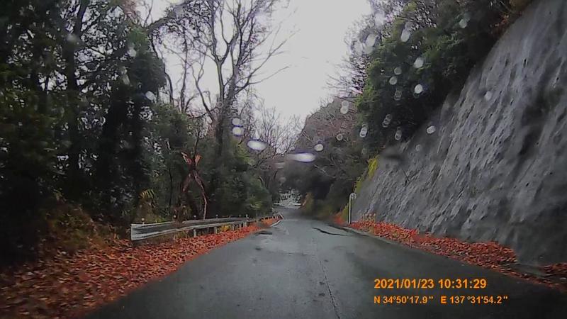 f:id:japan_route:20210328183949j:plain