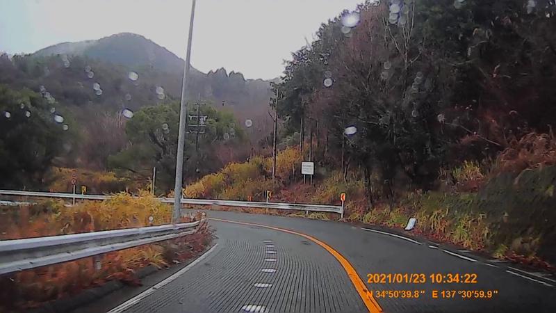 f:id:japan_route:20210328184051j:plain
