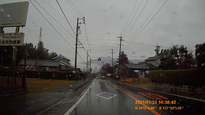 f:id:japan_route:20210328184129j:plain