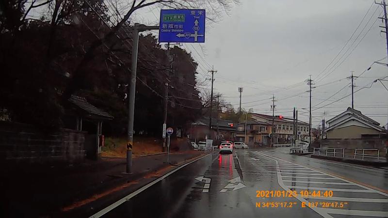 f:id:japan_route:20210328184203j:plain