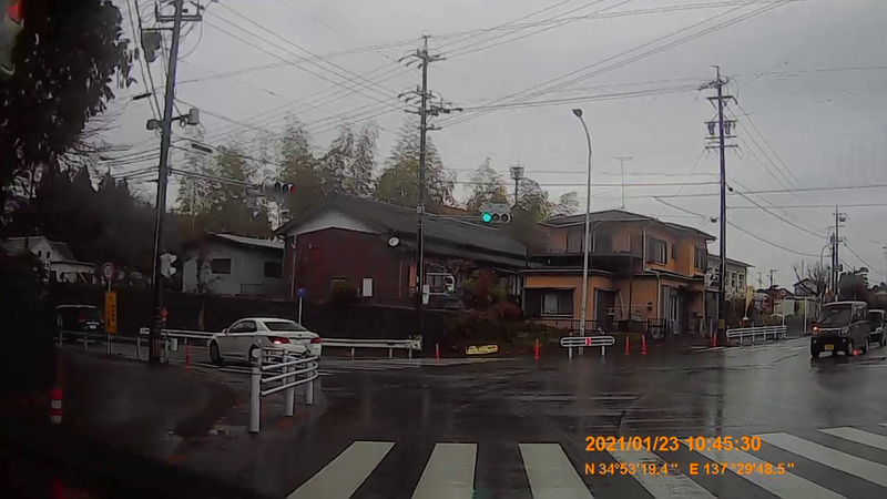 f:id:japan_route:20210328184209j:plain