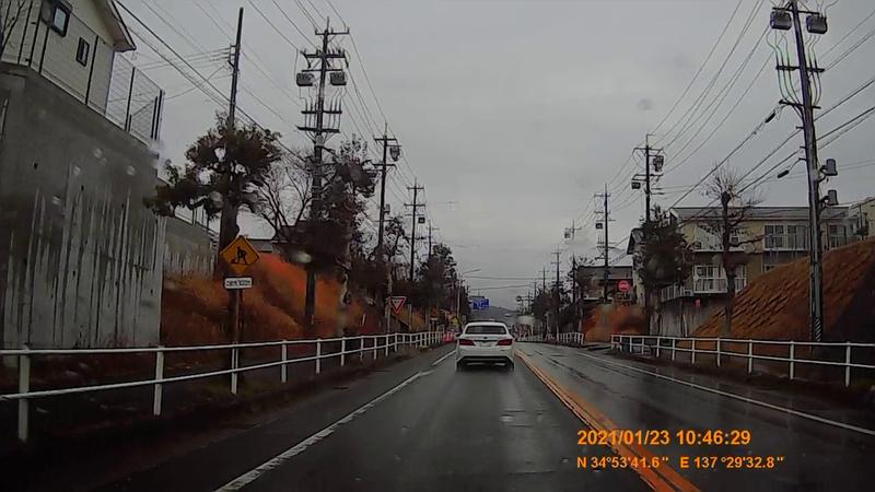 f:id:japan_route:20210328184228j:plain
