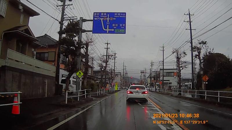 f:id:japan_route:20210328184234j:plain