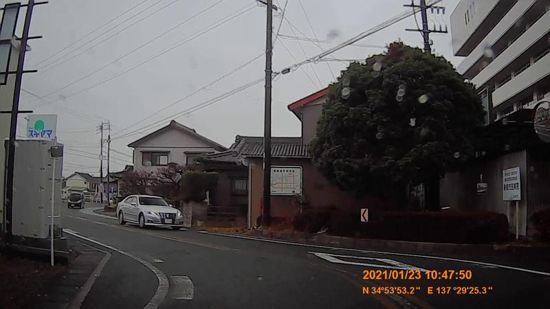 f:id:japan_route:20210328184253j:plain