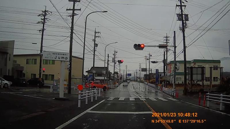 f:id:japan_route:20210328184258j:plain